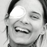 """Chiara Corbella Petrillo: una donna che ha amato senza """"se"""""""