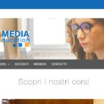 Al via il nuovo portale Familyandmedia Education