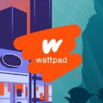 Wattpad: from a free e-book app to a real social network