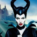 Maleficent 2. The Mistress of Evil: If Only Love Builds
