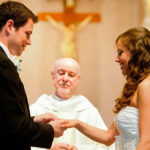 Family, media…and celibacy of the Catholic priests
