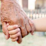 El coronavirus y los abuelos