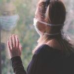 Diez consejos espirituales para lidiar con la crisis del coronavirus
