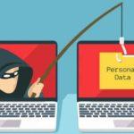 Phishing: cinco modos para impedirlo