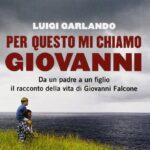 """""""Por eso me llamo Giovanni"""", un libro que muestra el papel educativo de los padres"""