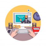 Coronavirus: digital training boom!