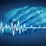 Euthanasia: Can Dying Truly Be a Free Choice?