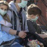 Padres y pandemia: entre el riesgo de agotamiento y las oportunidades de crecimiento